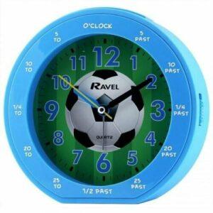 Children Alarm Clock